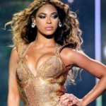 Beyoncé – Run The World (Girls)