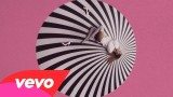 Müzik Video – Ariana Grande – Problem ft. Iggy Azalea